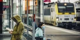 Eindelijk langetermijnperspectief voor het spoor en rijbewijs met punten