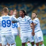 Lijdensweg leidt naar Europa League