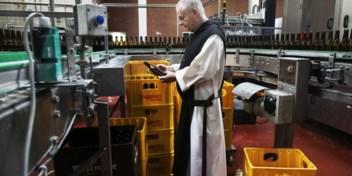 Brouwerij Rochefort komt voor het eerst in 65 jaar met nieuwe trappist