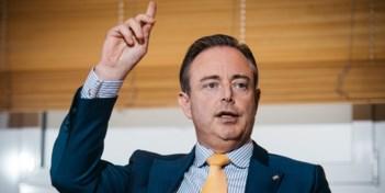 Reacties: 'Als je oproept tot verbinding, moet je meerderheid van Vlamingen mobiliseren in regering'
