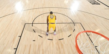 LA Lakers-Miami Heat: unieke finale na uniek NBA-seizoen