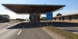 Eindelijk nieuwe bestemming voor verwaarloosde grenspost