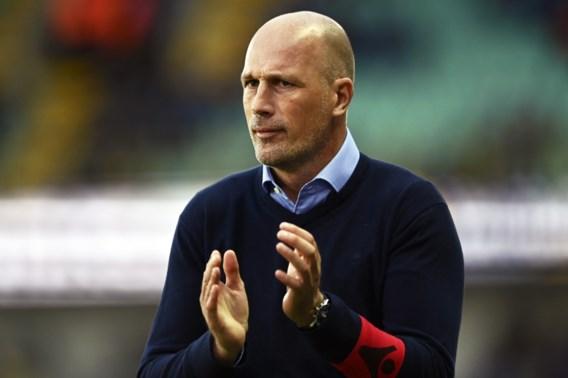 """Verdeelde reacties bij Club Brugge op Champions League-loting: """"Minder sexy, maar uitdaging blijft groot"""""""