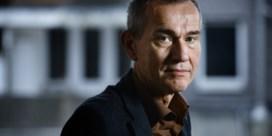 Frank Vandenbroucke maakt comeback als minister voor SP.A