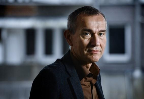Verdeling ministerportefeuilles: Frank Vandenbroucke maakt comeback als minister voor SP.A