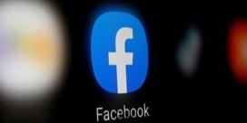 Nieuwsblog Amerikaanse verkiezingen 2020. Facebook verwijdert Trumpcampagne met misleidende informatie over vluchtelingen