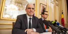 Ongekozen ministers, vooral een christendemocratische traditie