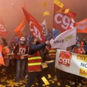 Frans overnamegevecht staat ook in België op de radar