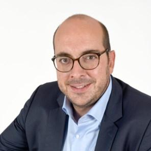 Formatieblog. Mathieu Michel, broer van, wordt staatssecretaris