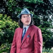 Kunstenaar Jan De Cock in de knoei met 'vervalste identiteitskaart'
