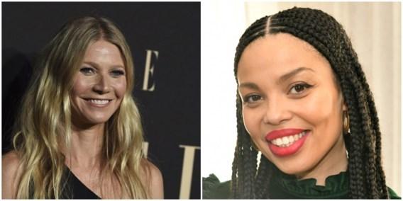 Zwarte vrouwen krijgen controle over Instagram beroemdheden voor Britse 'Black history month'