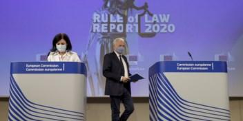 Europees 'antigif' moet autoritaire regimes te slim af zijn