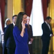 Regering-De Croo is meest vrouwelijke ooit
