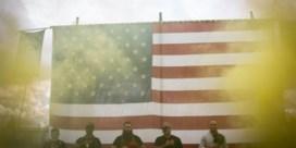 Wie zijn de Proud Boys, de extreemrechtse groep die van Trump 'paraat moet staan'?