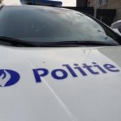 Ook politieagenten opgepakt bij grote drugsactie