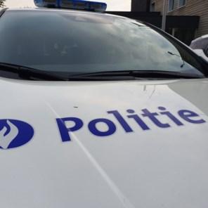 Ook twee politieagenten opgepakt bij grote drugsactie