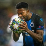 Club Brugge treft Zenit, Borussia Dortmund en Lazio in Champions League