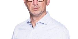 Commentaar | België strompelt verder
