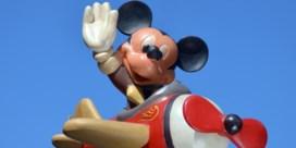 Corona noopt Disney tot 28.000 ontslagen
