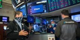 'Meest gehate bedrijf' is hit op de beurs