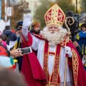 Geen publieke intrede van de Sint dit jaar