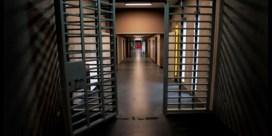 Gevangenispersoneel legt voor 48 uur het werk neer