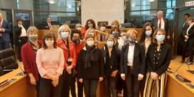 Waalse politica's richten zich tot Bouchez: 'We zijn meer dan een quotum'