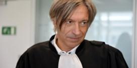 Euthanasieproces: parket acht advocaat Van Steenbrugge schuldig aan laster
