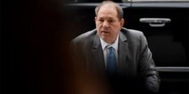 Nieuwe beschuldigingen van verkrachtingen aan adres Weinstein