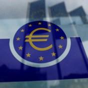 ECB denkt na over antwoord op bitcoin en libra