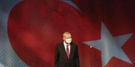 Waarom Turkije op avonturierspad zal blijven tegen Europa