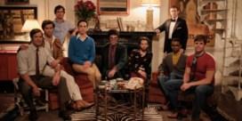 'The boys in the band': Een pionierende gayklassieker, en toch nieuw op Netflix