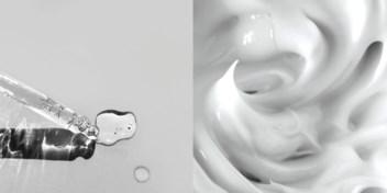 Olie of crème: wat voedt de huid beter?