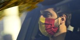 Bouchez krijgt Waalse vrouwen én Waalse regering tegen