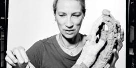 'Een keuze maken uit de catalogus van 3 Suisses, die staaltjes, de geur van de wol opsnuiven … Zo is mijn liefde voor wol begonnen'