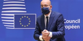 EU wil Europese kampioenen kweken