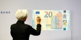 ECB zoekt antwoord op bitcoin en libra