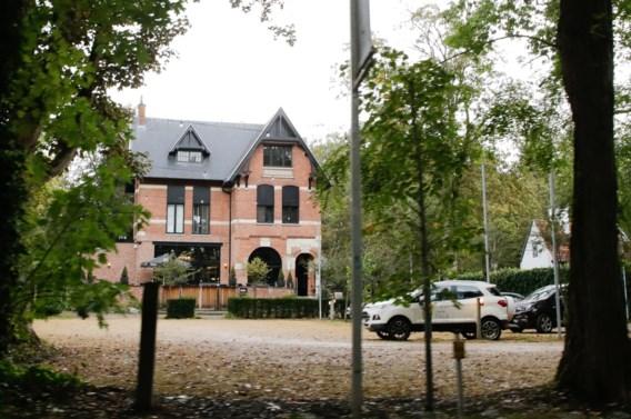 Vier mannen in cel voor witwassen van drugsgeld via restaurants: 'Miljoen euro cash in beslag genomen'