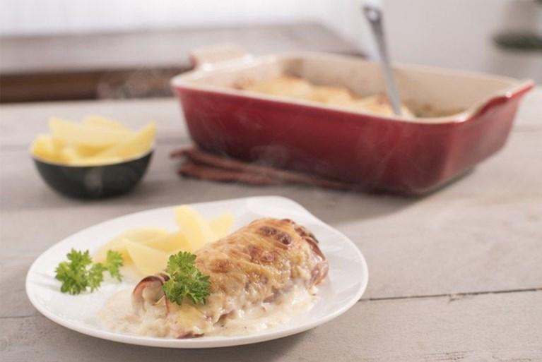 Wist jij dat deze lekkere vleeswaren unieke Vlaamse streekproducten zijn?