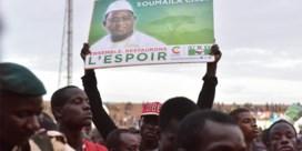 Mali laat meer dan 100 jihadisten vrij