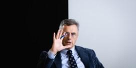 Coens wil partijhoofdkwartier verhuizen uit de 'Wet 89'