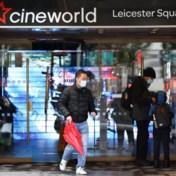 Britse bioscoopketen dicht na uitstel Bondfilm