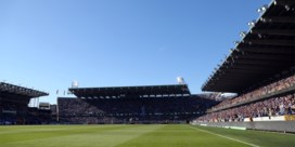 Ben Weyts keurt protocollen van RSC Anderlecht, KV Kortrijk, Club Brugge en Sint-Truiden als eerste goed