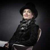 Goed nieuws: Amélie Nothomb is niet dood