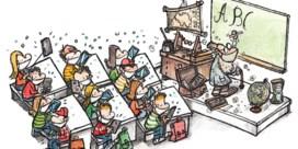 Limburgse scholen vragen ouders in te vallen als 'babysit' voorklas