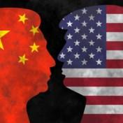 Handelsoorlog brengt VS more pain than gain