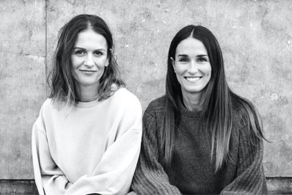 De stijlgeheimen van Alizée Van Strydonck: 'Je bent nooit te gekleed wanneer je uitgaat'