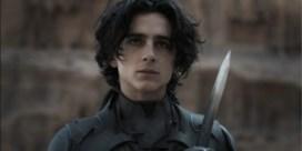 Warner Bros. herschikt planning: 'Dune', 'The Batman' en 'Matrix 4' uitgesteld