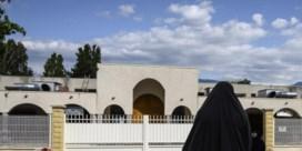 'Islamistisch separatisme' krijgt van Macron niet langer vrij spel