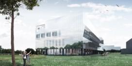 Antwerpen maakt haast met Vaccinopolis
